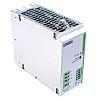 Phoenix Contact TRIO-PS/ 3AC/24DC/10 Switch Mode PSU 400V ac Input Voltage, 24V dc Output Voltage, 10A Output Current,