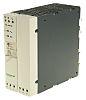 Schneider Electric DIN Rail Panel Mount Power Supply