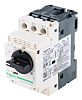 Schneider Electric 20 → 25 A TeSys Motor Protection Circuit Breaker