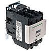 Schneider Electric 3 Pole Contactor - 80 A,