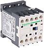 Schneider Electric 3 Pole Contactor - 9 A,