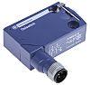 Telemecanique Sensors, Snap Action Limit Switch - Zinc Alloy, NO/NC, 240V, IP66, IP67
