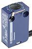 Telemecanique Sensors, Snap Action Limit Switch - Zinc Alloy, NO/NC, 240V
