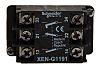 Schneider Electric XENG Contact Block - 1 NC,