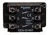 Schneider Electric XAC, XACA, XACA9 Contact Block -