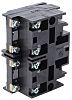 Schneider Electric Limit Switch Contact Block for use