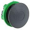Schneider Electric Harmony XB5 Blanking Plug for use