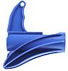 Cable Sleeve Tool HAT Tool, For Use With