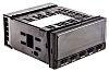 Omron K3HB Abwärts, Aufwärts Zähler LCD 5-stellig, Minuten, max. 50kHz, 24 V ac/dc, 100 → 240 V ac, -19 999