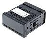 Omron Digital Voltmeter AC, LED Display ±0.08 %,