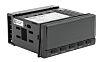 Omron K3MA-J-A2 24VACVDC , LCD Digital Panel Multi-Function