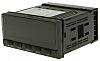 Omron K3MA-F-A2 AC100-240 , LCD Digital Panel Multi-Function