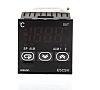 Omron E5CSV PID Temperature Controller, 48 x 48mm,