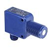 Telemecanique Sensors Ultrasonic Sensor Block, 51 → 508