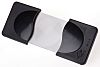 RS PRO Sliding Cover Magnifier, 4X x Magnification,