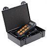 Hanna Instruments HI 9565 Hygrometer With RS Calibration