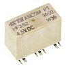 SPDT PCB Mount, RF Relay, 3GHz 4.5V dc