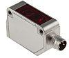 Omron Diffuse Photoelectric Sensor 1 m Detection Range