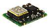 Quasar QAM-TX3 RF Transmitter Module 433.92 MHz, 3