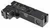 AZM 190 Solenoid Interlock Switch Power to Unlock