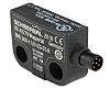BNS260 Magnetic Safety Switch, Plastic, 24 V dc