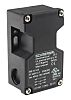 BNS16 Magnetic Safety Switch, Plastic, 100 V ac/dc