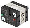 Crouzet 81 series 8 bar Pneumatic Logic Controller with NO function