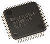 Texas Instruments MSP430F169IPM, 16bit MSP430 Microcontroller,