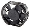 RS PRO, 230 V ac, AC Axial Fan,