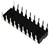 Texas Instruments UC3526AN, Dual PWM Voltage Mode Controller,