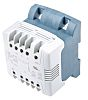 Legrand 24VA DIN Rail Panel Mount Transformer, 215V