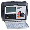 Megger MIT320, Insulation & Continuity Tester, 1000V dc,