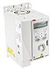 ABB Inverter Drive, 1-Phase In, 500Hz Out 1.5