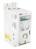 ABB Inverter Drive, 1-Phase In, 500Hz Out 1.1