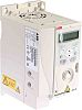ABB Inverter Drive, 1-Phase In, 500Hz Out 2.2