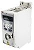 ABB ACS150 Inverter Drive, 3-Phase In, 500Hz Out, 0.75 kW, 400 V ac, 2.4 A