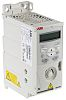 ABB Inverter Drive, 3-Phase In, 500Hz Out 0.37