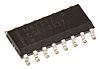 Maxim MAX232CSE+, Line Transceiver, EIA/TIA-232-E/ RS-232/ V.24/