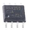Maxim Integrated MAX253CSA+, General Purpose 8-Pin, SOIC