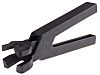 RS PRO 1/2in Hose Assembly Plier