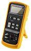 Fluke FLUKE-717 30G Trykkalibrator, -850mbar til 2bar, 0,1 mbar opløsning
