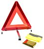 Vehicle Safety Kit