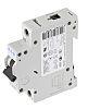 Eaton xEffect 16A MCB Mini Circuit Breaker1P Curve C, Breaking Capacity 10 kA