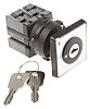 ABB, 3P 2 Position 90° Rotary Cam Switch,