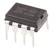 ON Semiconductor MC33153PG High and Low Side MOSFET