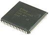 Zilog Z8S18033VSG, Microprocessor Z180 8bit CISC 33MHz 68-Pin