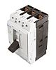 Eaton 250 A 3P Fused Isolator Switch