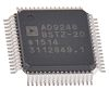 Analog Devices AD9248BSTZ-20, 14-bit Parallel ADC Dual-Channel