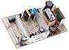 Artesyn Embedded Technologies 組み込みスイッチング電源 24V dc 3.5A 80W NFS110-7624J