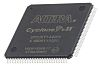 Altera FPGA EP2C5T144I8N, Cyclone II 4608 Cells, 4608